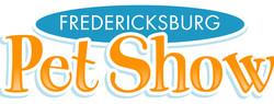 Fredericksburg Pet Show
