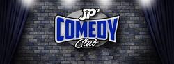 Free Comedy Show- Alex Elkin and Friends in Gilbert, Arizona- right outside of Phoenix, Az