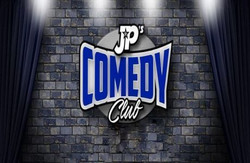 Free Comedy Show Thursday, Friday and Saturday
