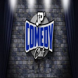 Free Comedy Shows Friday and Saturday- 3/12 and 3/13 at JPs Comedy Club in Gilbert, Az