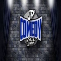 Free Comedy Shows- Thurs, Fri and Sat (4/22, 4/23 and 4/24) in Gilbert, Az @ JPs Comedy Club