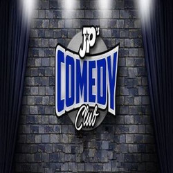 Free Comedy Shows- Thursday, Friday and Saturday (3/25, 3/26 and 3/27)