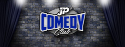 Free Comedy Shows- Thursday, Friday and Saturday (4/1, 4/2 and 4/3) in Gilbert, Az @ JPs Comedy Club
