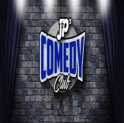 Free Comedy Shows- Thursday, Friday and Saturday (4/8, 4/9, 4/10) in Gilbert, Az @ JPs Comedy Club