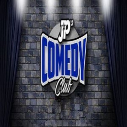 Free Comedy Shows Thursday, Friday and Saturday
