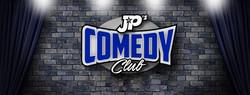 Free Comedy Shows Thursday, Friday and Saturday in Gilbert, Arizona near Phoenix, Az
