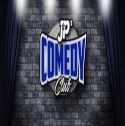 Free Comedy Shows- Thursday, Friday and Saturday