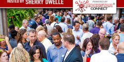 Free Downtown Charleston Networking Event powered by Rockstar Connect