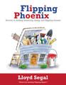Free House-Flipping Workshop (Phoenix)