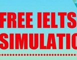 Free Ielts Test Simulation at Australia and New Zealand Education Fair