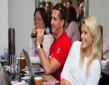 Free Internet Marketing Workshop Toronto - How To Start An Online Business