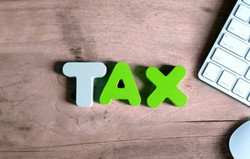 Free Making Tax Digital webinar - Mtd for Income Tax