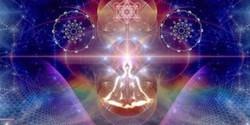 Free Seminar On Soul Star Healing