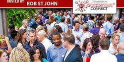 Free St. Matthews Networking Event powered by Rockstar Connect