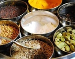 Free Talk: How to use Spices to Improve Digestion & Health