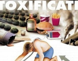 Free class: How to Naturally Detox and Cleanse your Body