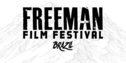 Freeman Film Festival São Paulo 2018