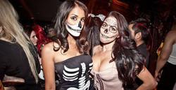 Fright Night HalloWeekend Pub Crawl Philadelphia - October 30, 2021