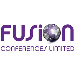 Frontiers in Photochemistry Conference, Fusion Conferences, Mexico 2018