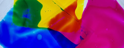 Full-spectrum Science Online: Mixing Color