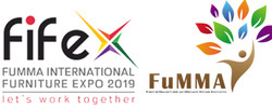 Fumma International Furniture Expo 2019