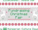 Fundraising Christmas Fair