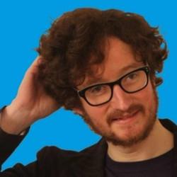 Funhouse Comedy Club - Comedy Night in Nuneaton July 2021