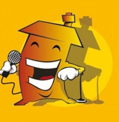 Funhouse Comedy Club - Comedy Night in Sheffield November 2019