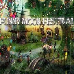 Funny Moon Festival