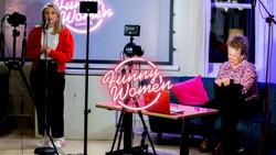Funny Women Awards 2021 Virtual Heat #6