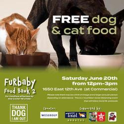 Furbaby Food Bank2