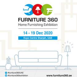 Furniture 360