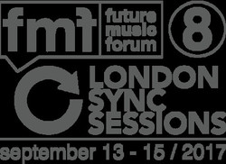 Future Music Forum Feat. London Sync Sessions