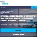 Gad World, Lisbon