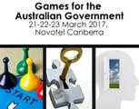 Games of Government Australia