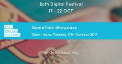 Gametale Showcase