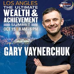 Gary Vaynerchuk Live! Los Angeles