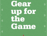 Gear Up For The Game At Macy's