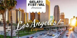 Gelato Festival Los Angeles-malibu 2018