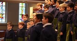 Georgia Boy Choir