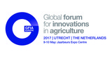 Gfia Europe - Global Forum for Innovations in Agriculture