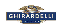 Ghirardelli Ice Cream and Chocolate Shops Now Open