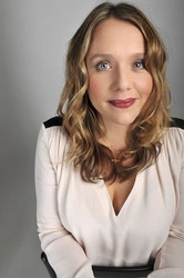Gits and Shiggles Comedy: Kerry Godliman & Rosie Jones
