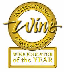 Glasgow Wine Tasting Experience Day - 'Vine to Wine'