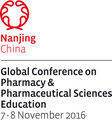 Global Conference on Pharmacy and Pharmaceutical Sciences Education