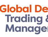 Global Derivatives Trading & Risk Management