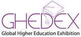 Global Higher Education Exhibition