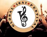 Global Isai Festival