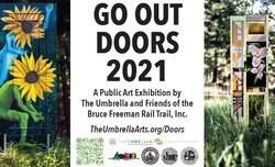 Go Out Doors - Neighbors