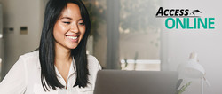 Go online and meet top Mba programmes from around the world